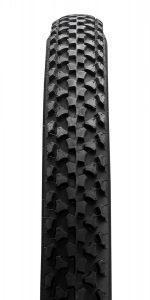 27.5 inch bike tires