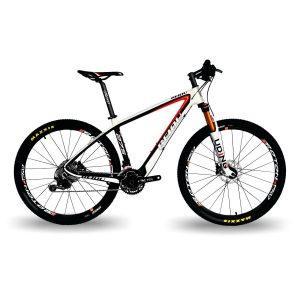best enduro mountain bike