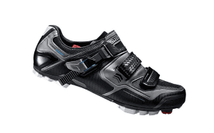 cross country cycling shoes
