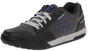 platform bike shoes