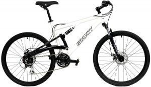 best budget enduro mountain bike