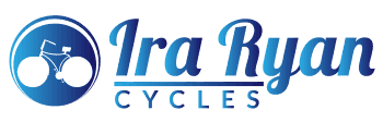 Ira Ryan Cycles