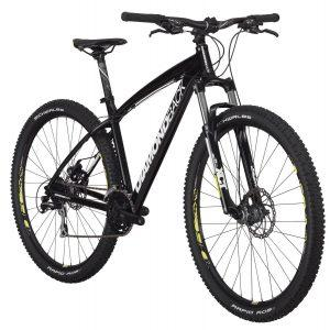 best hardtail bike under 1000