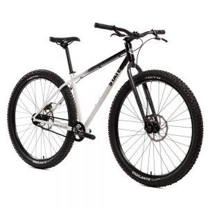 good single speed mountain bike