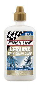 best mountain bike chain lube