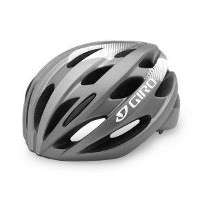 budget mountain bike helmet