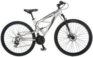 best downhill mountain bike