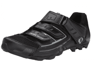 budget mountain bike shoes
