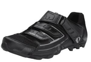 budget mountain bike shoes