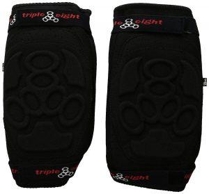 biking knee pads