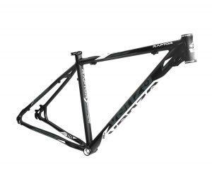 best mountain bike frames