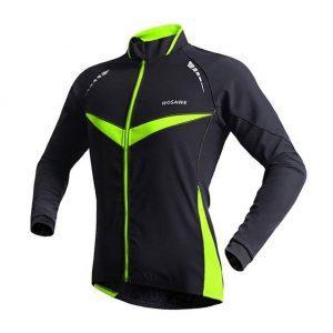 best mountain bike jacket