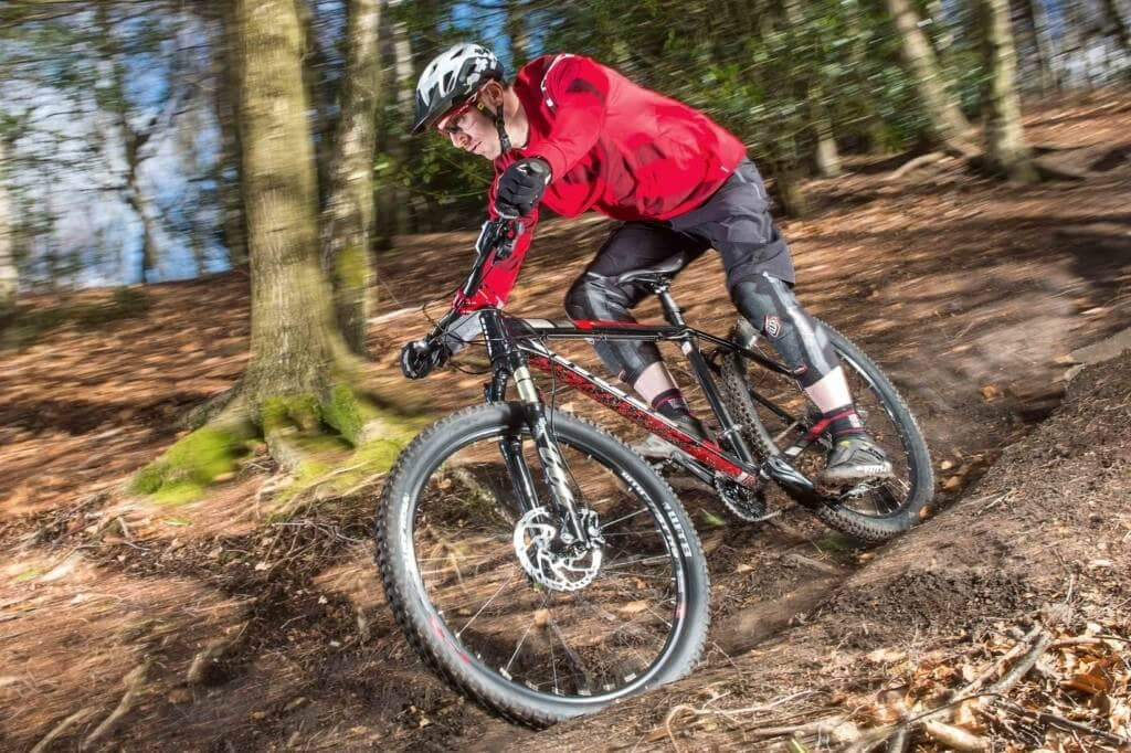How to Choose Best Hardtail Mountain Bikes