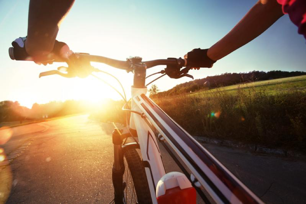 3 Things Commuter Cyclists Cannot Live Without