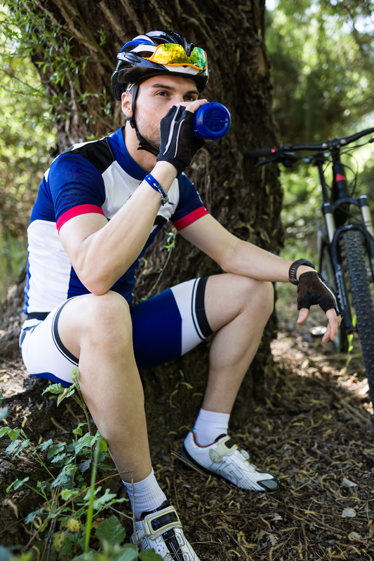 Best Post Ride Relaxation Tips