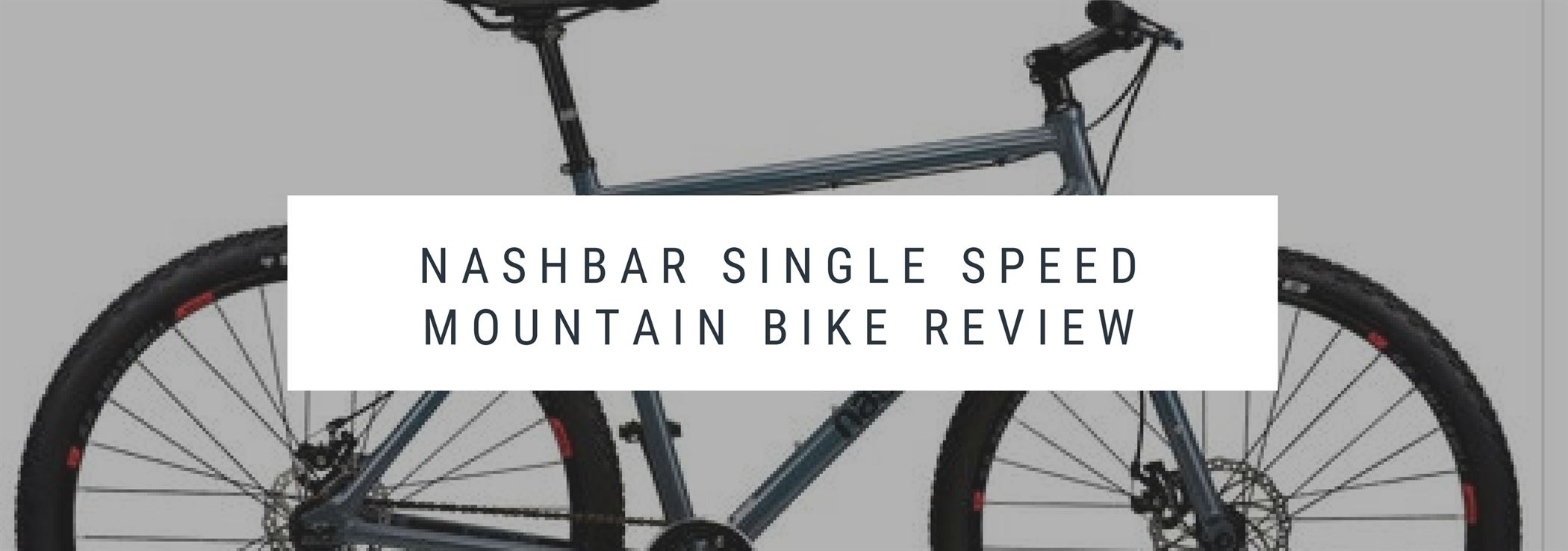 Best Single Speed Mountain Bike Reviews (Updated:April 2019)