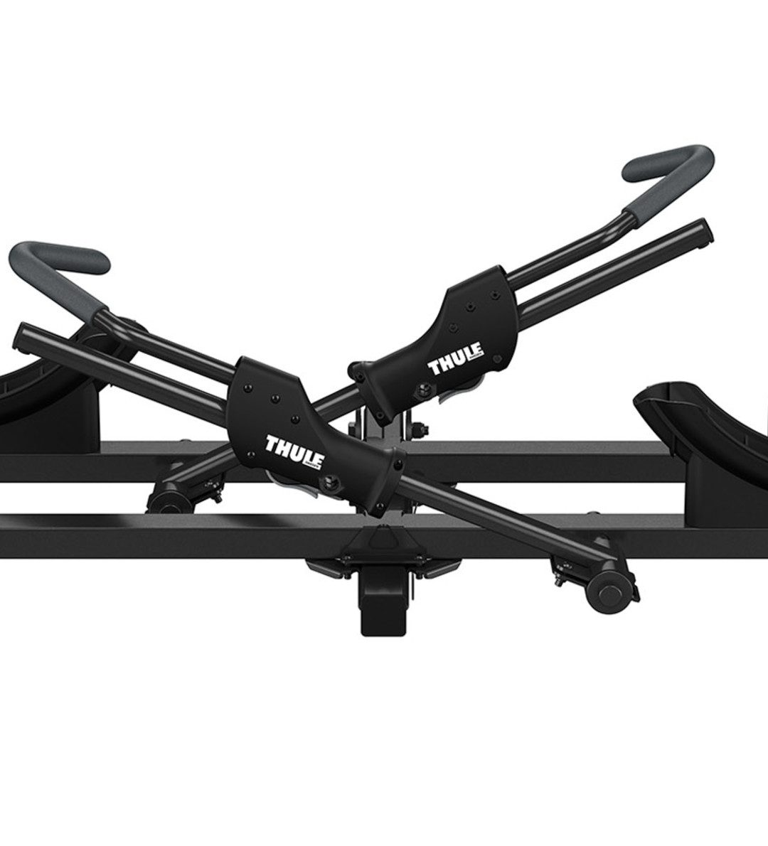Thule T2 Bicycle Rack Review