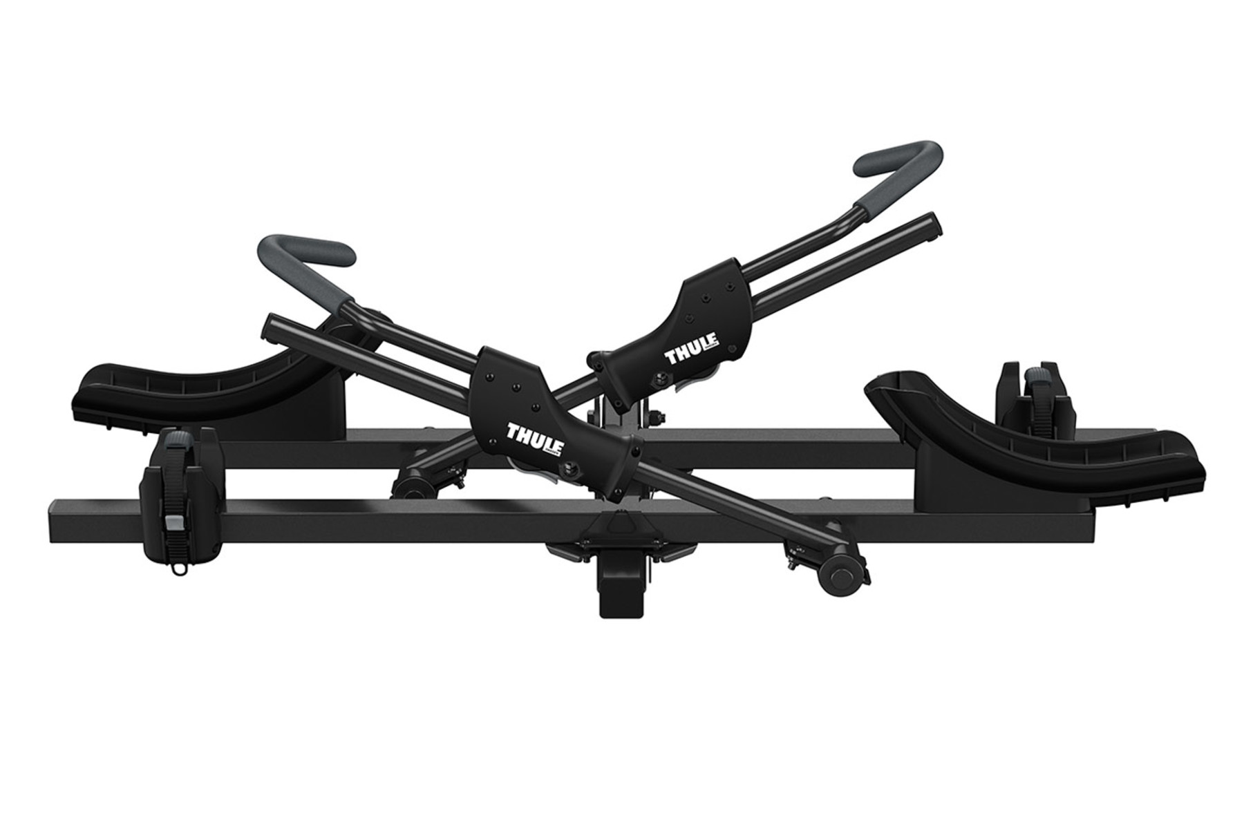 Thule-T2-Bicycle-Rack-Review