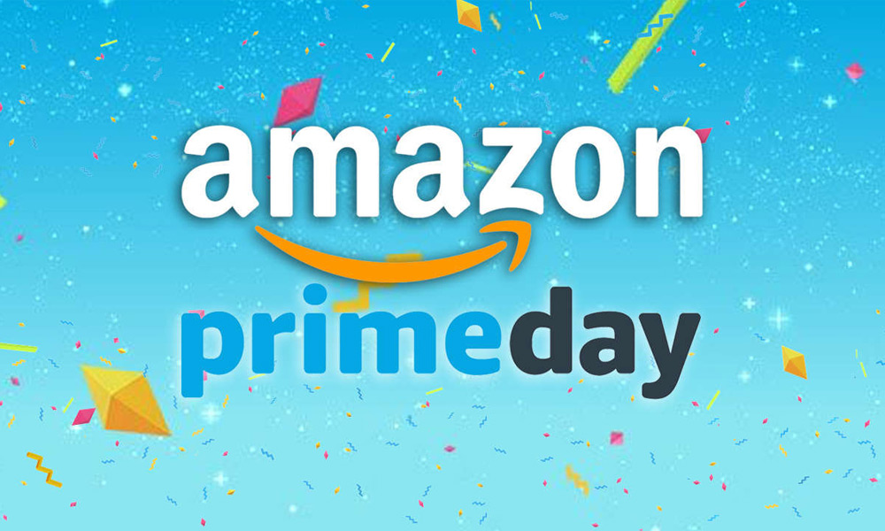 amazon-prime-day-deals-for-cyclists