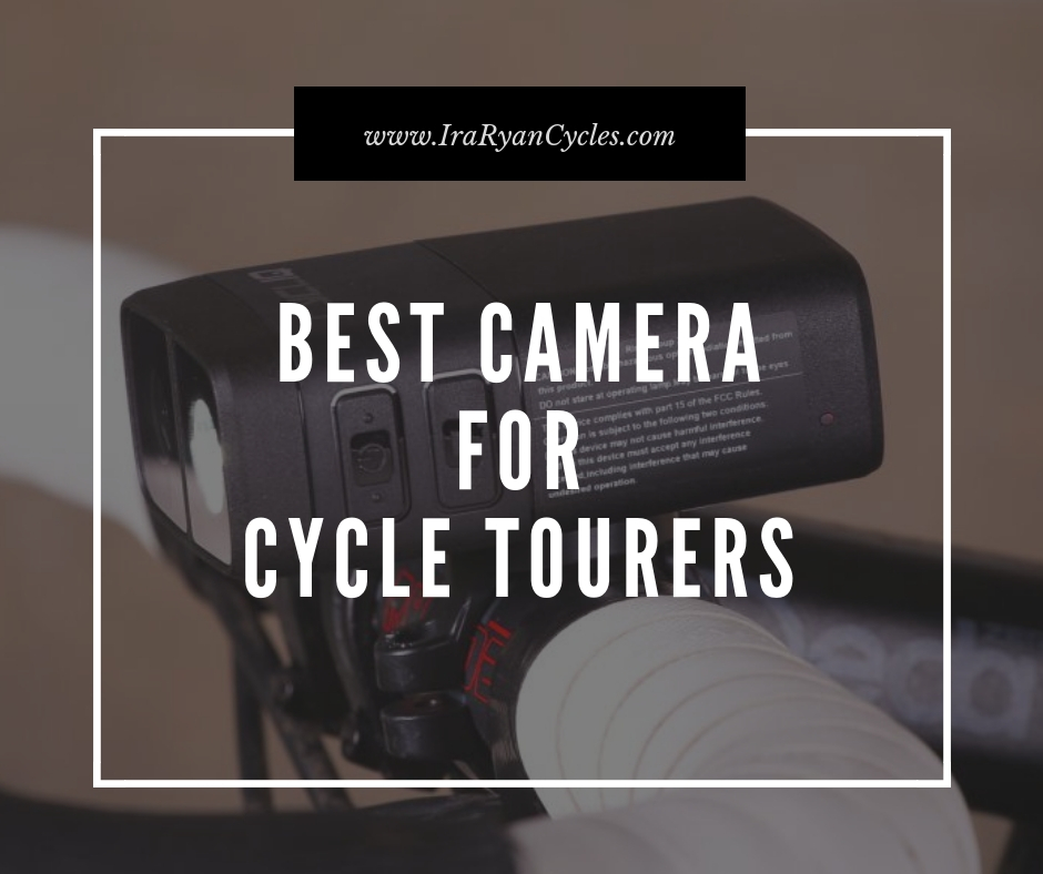 best-camera-for-cyclists