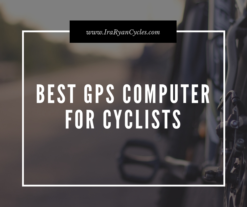 best-gps-computer-for-cyclists