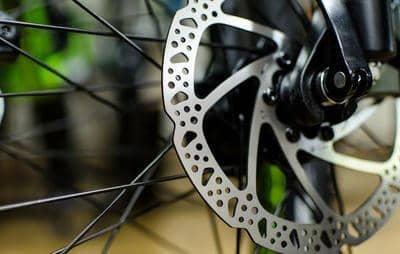 best-mountain-bike-brakes