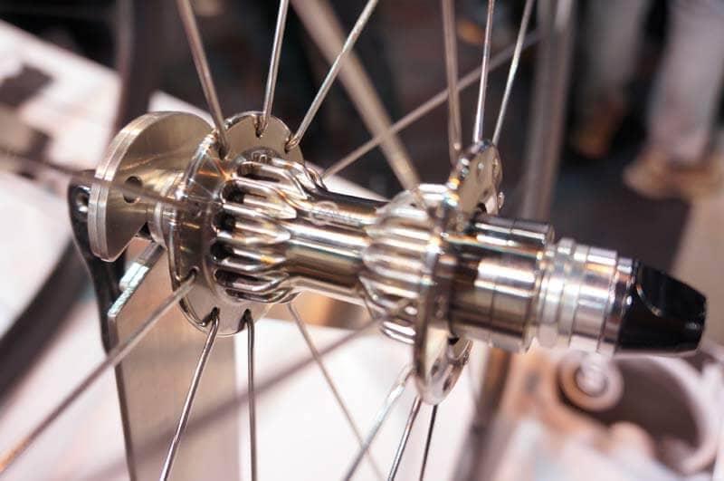 best-mountain-bike-hub