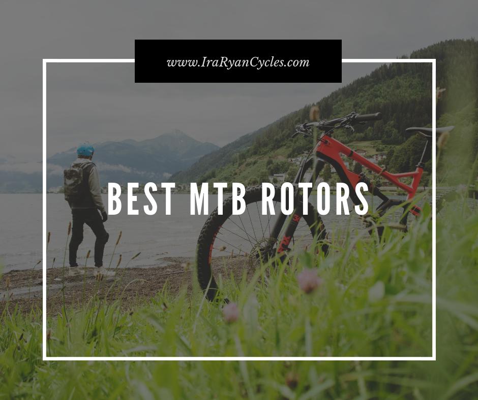 best-mtb-rotors