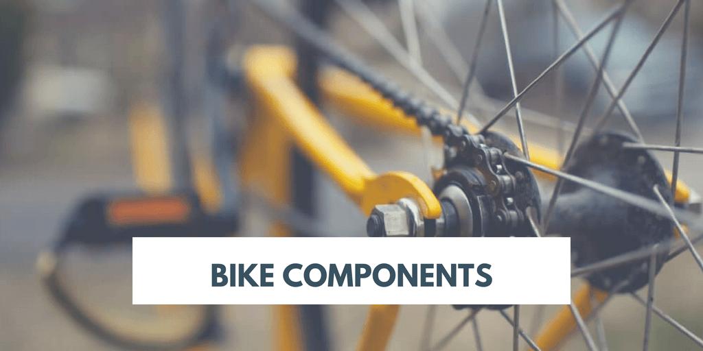 Ira Ryan Cycles - Bicycle Reviews, Tips & Guides › Ira Ryan Cycles