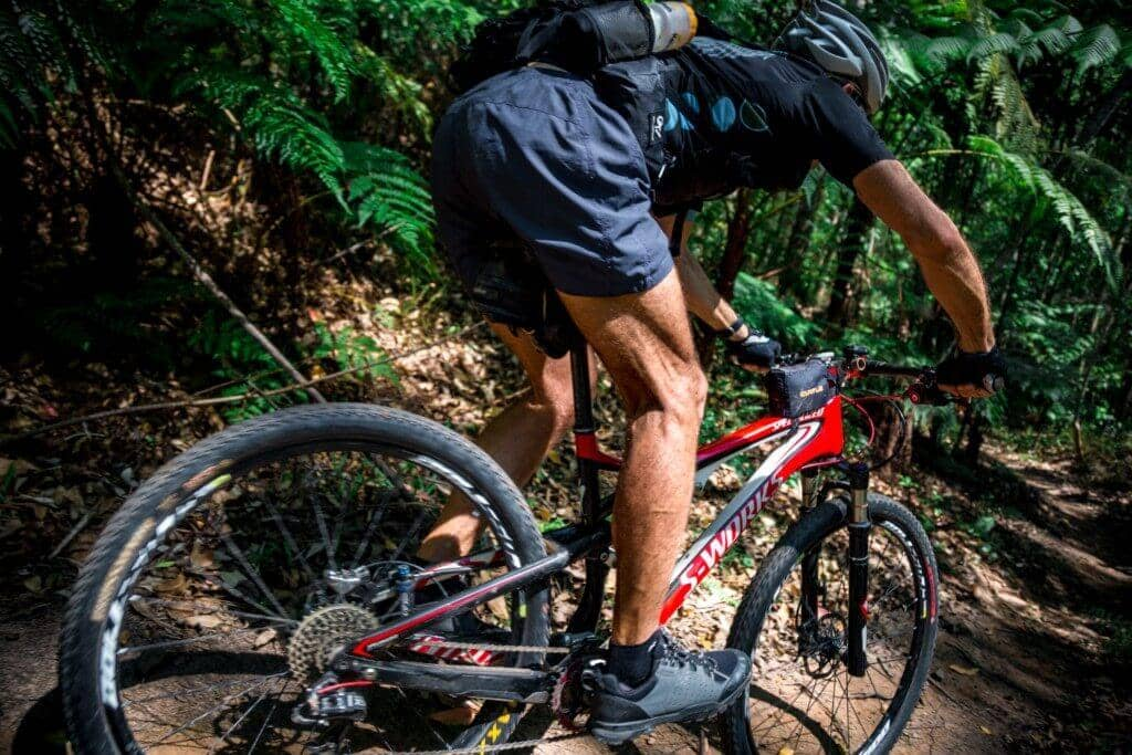 Best Mountain Bikes in 2018